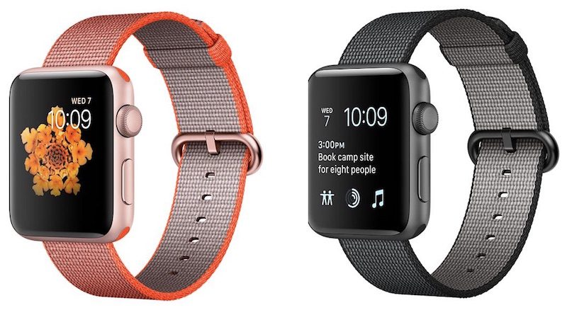 http://cdn.macrumors.com/article-new/2016/09/apple-watch-2-collections-4-800x438.jpg