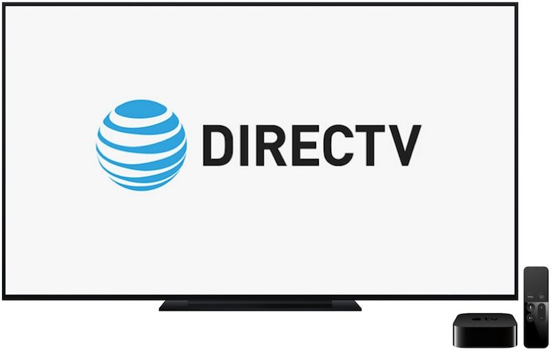 AT&T to Launch DirecTV Now Streaming Service
