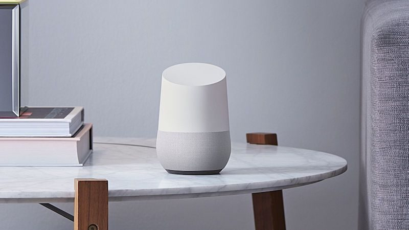 Google's Own Echo-Like Device 'Google Home' Rumored to Cost $130