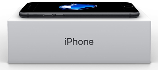 Iphone upgrade program causes headaches on launch day due for Mac due the box