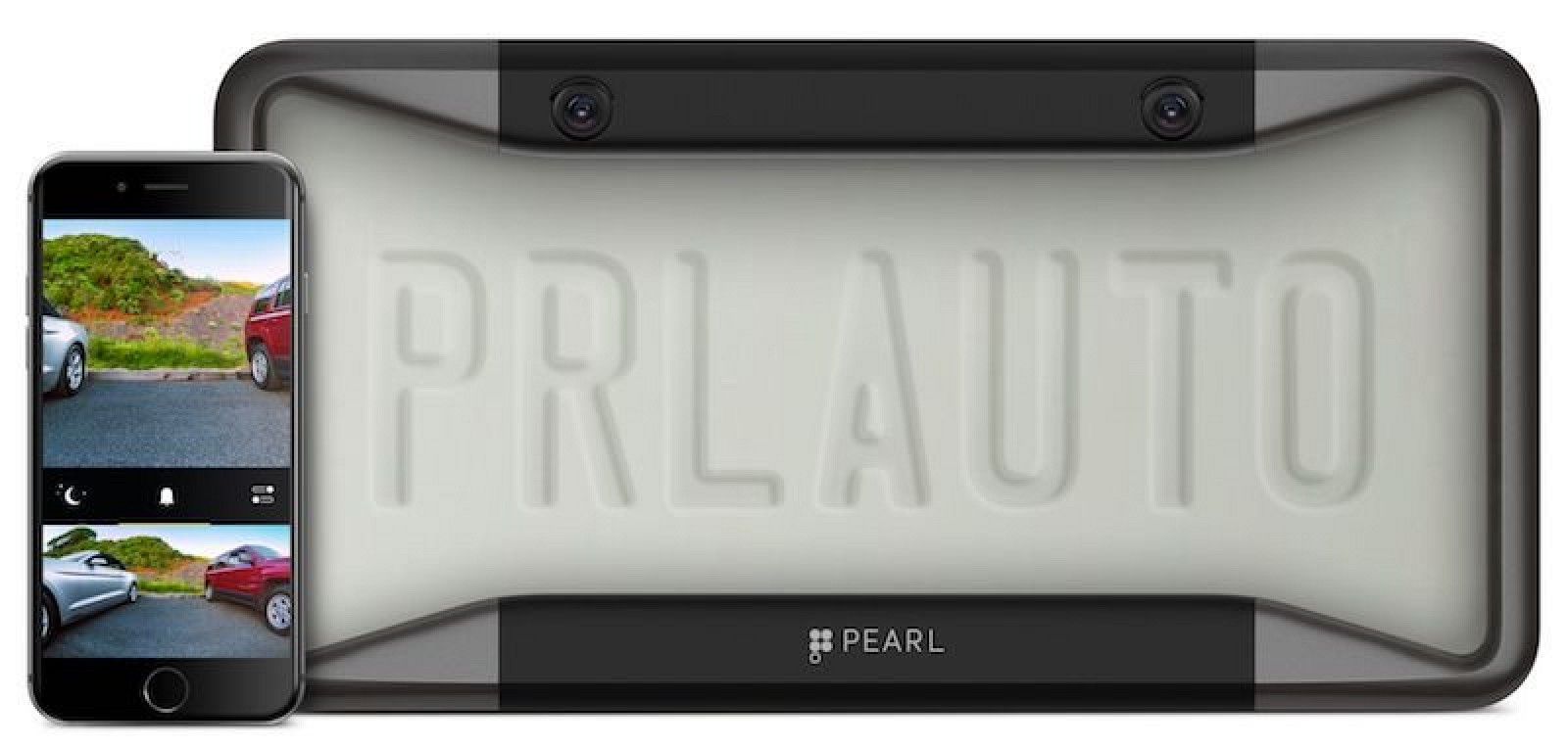 Photo camera license plate cover Royalty-Free Images Photos, RF Image, Picture, Illustration Getty