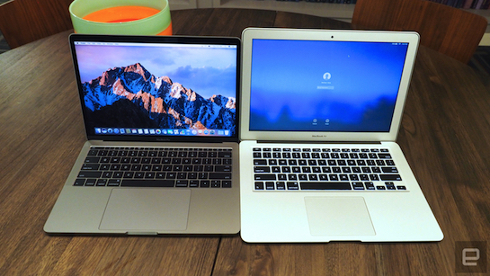 how to start safe mode on macbook pro