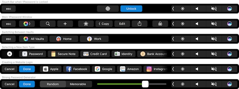 touch_bar_1password