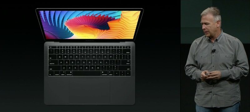 Macbook beats all (within the $999 range)?