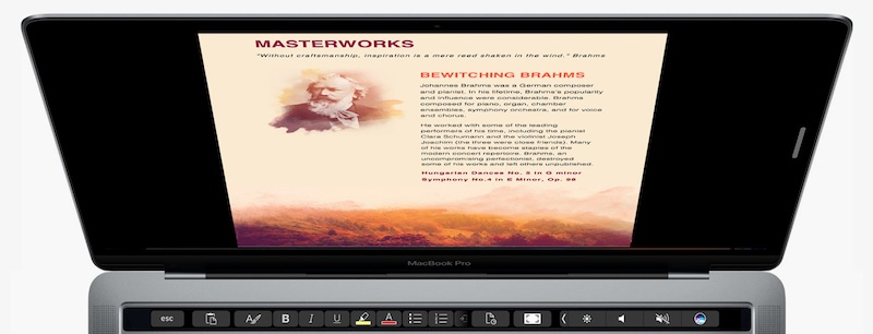 how to get powerpoint to work on mac