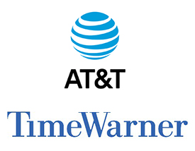 judge approves at t and time warner merger