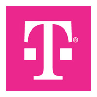 T-Mobile to Pay $48 Million For Lack of Transparency About Throttling Data-Heavy Users on Unlimited Plans - IPhone Tips and Tricks