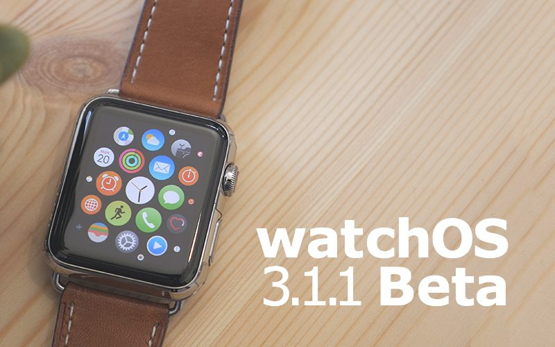 http://cdn.macrumors.com/article-new/2016/10/watch-3.1.1-Beta--800x500.jpg