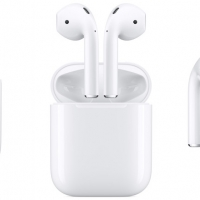 airpods on macrumors. Black Bedroom Furniture Sets. Home Design Ideas