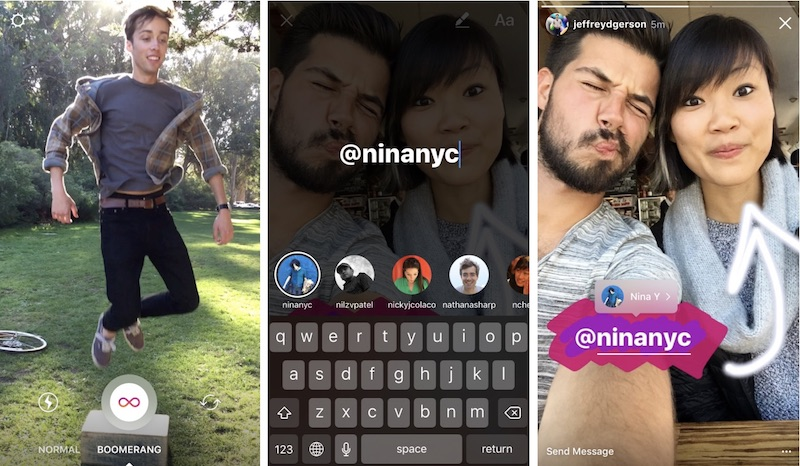 instagram-update-2