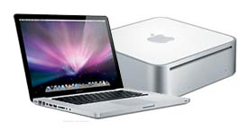 mac-mini-mbp-2009-to-2011