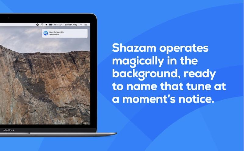 shazam-mac-app-1