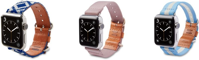 tomsapplewatchbands1