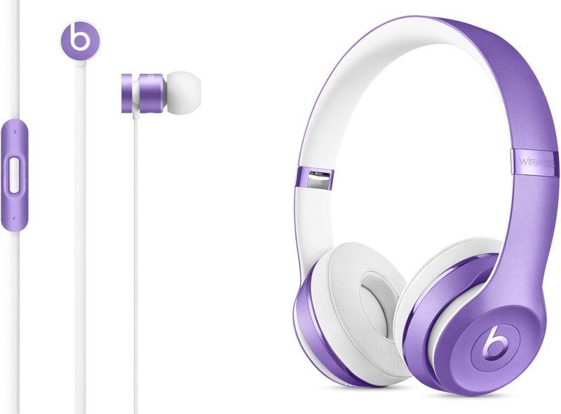Iphone wireless headphones red - beats wireless headphones red