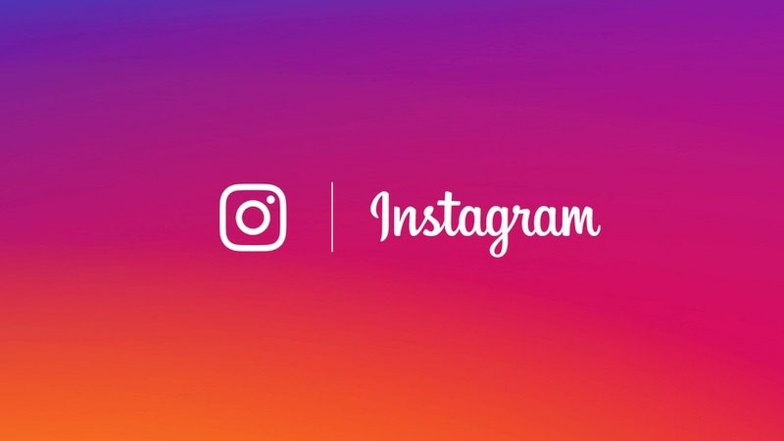 Instagram Adds Support for Wide Color and Live Photos