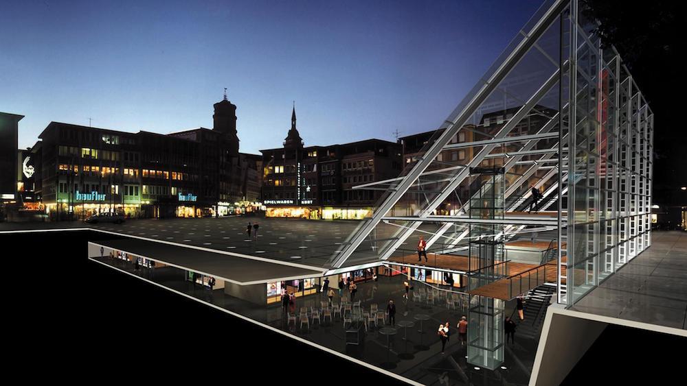 marktplatz_stuttgart-nr