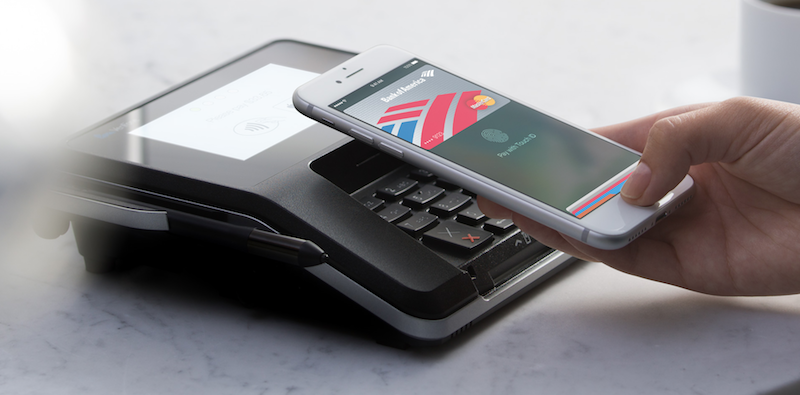 australian regulators prevent banks from collectively bargaining with apple over apple pay