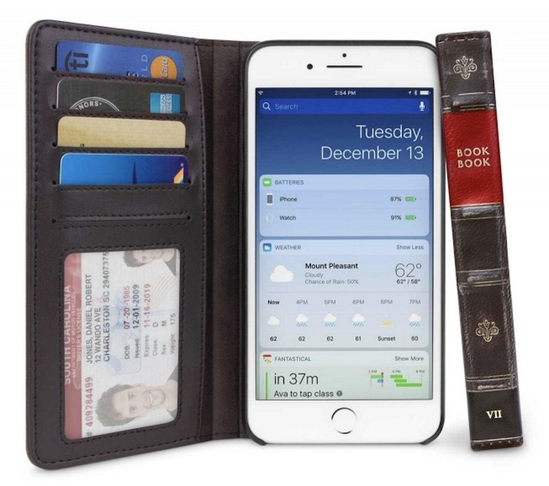 bookbook-iphone-7