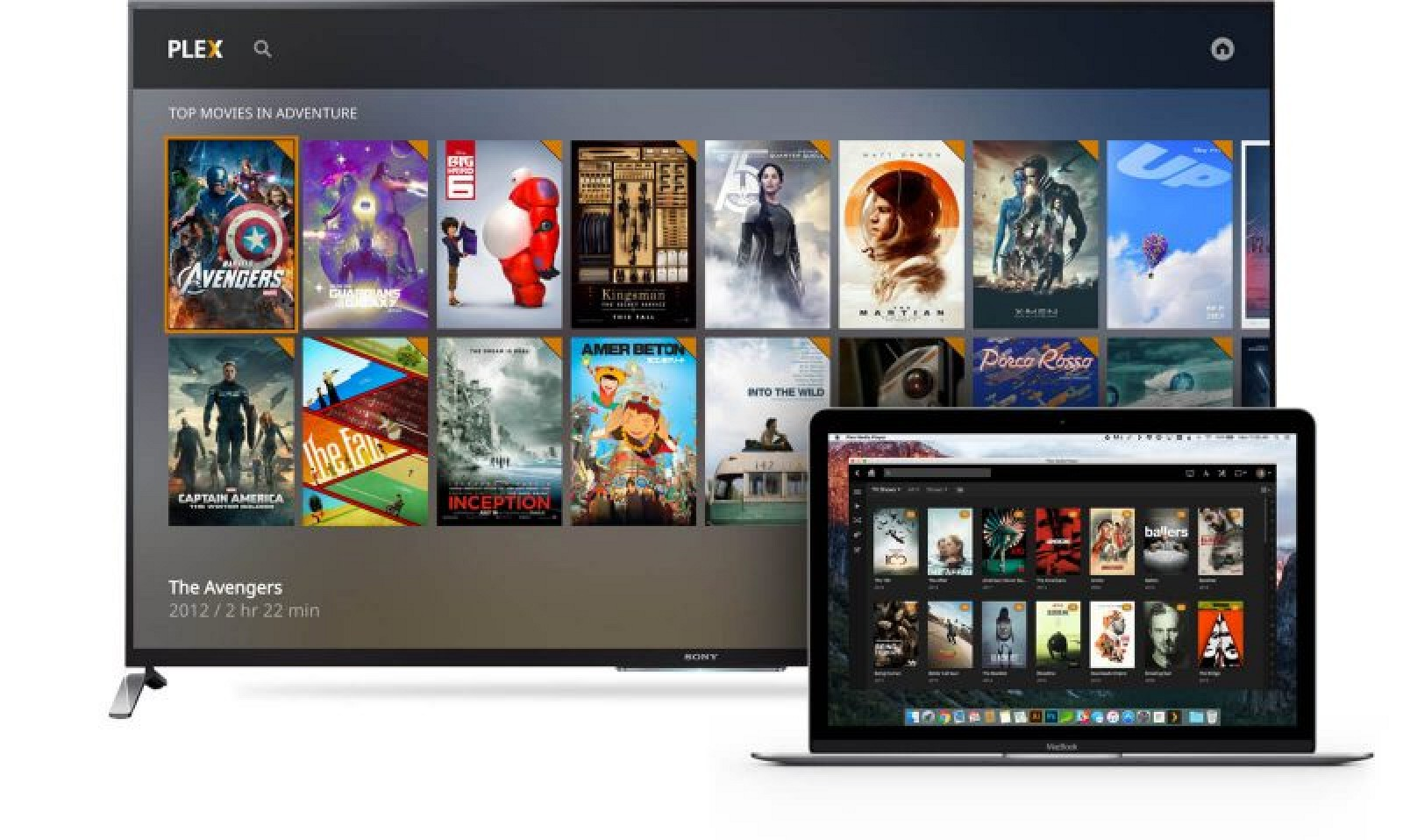 Free Mac Video Player for All Video Formats