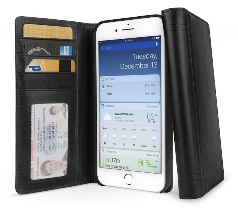 journal-iphone-7