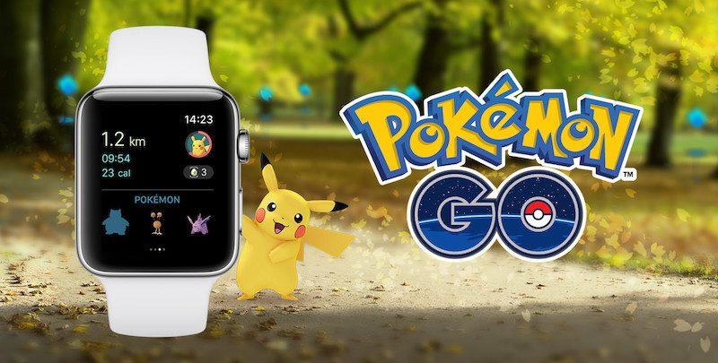 pokemon-go-apple-watch