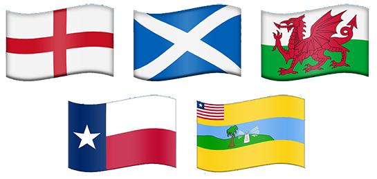 regional-emoji-flags