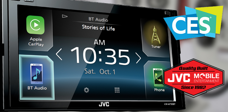jvc-carplay-2017