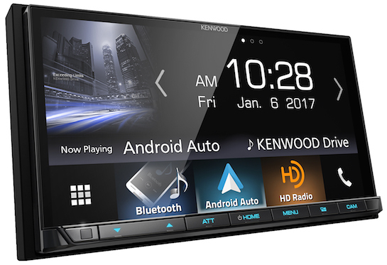 kenwood-carplay-2017