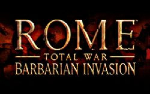 Rome: Total War – Barbarian Invasion Coming to iPad this March for $4.99