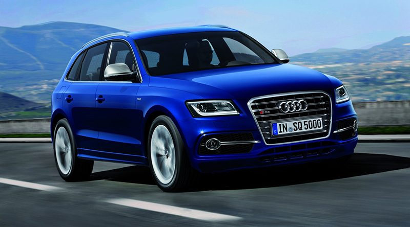 http://cdn.macrumors.com/article-new/2017/01/audi-sq5-800x444.jpg