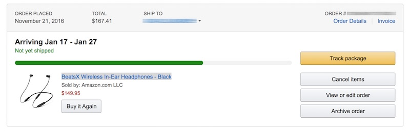 beats-amazon-shipping
