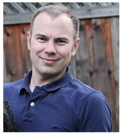 Swift Creator Chris Lattner Quits Tesla After Only Six Months in the Job
