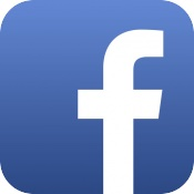 Facebook Outlines What Data it Collects From Other Apps and Websites, ONLY infoTech