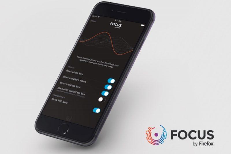 focus-firefox-0-0