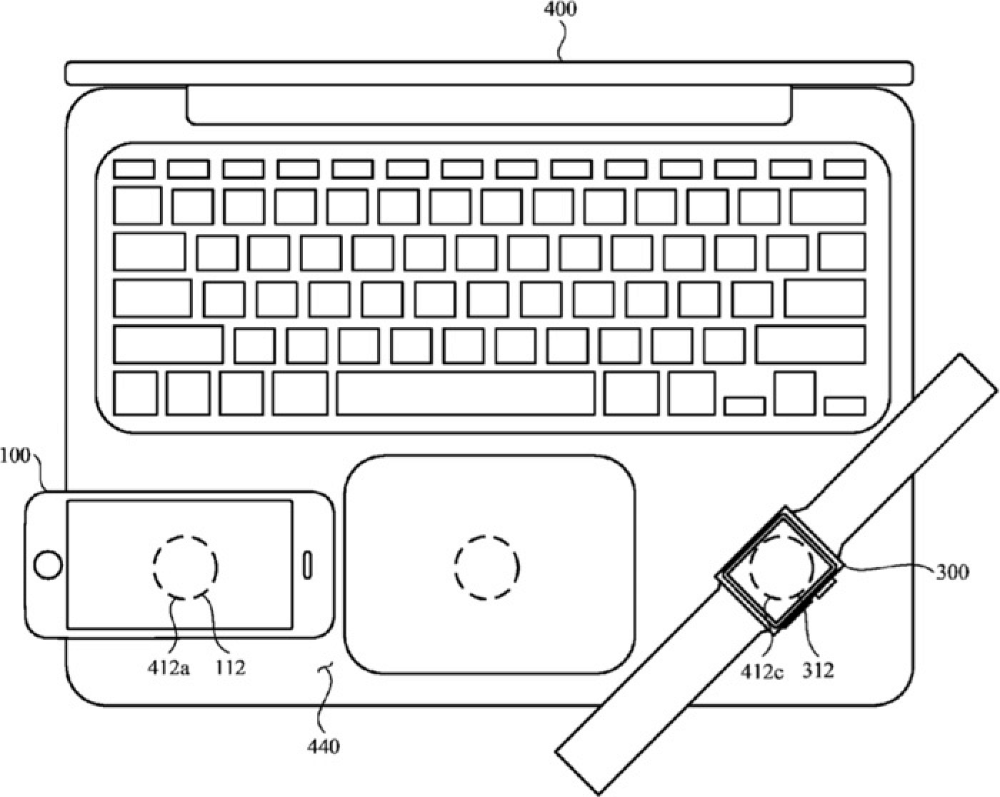 iPhone 8 May Use Apple's In-House Inductive Wireless Charging Rather Than Technology From Energous