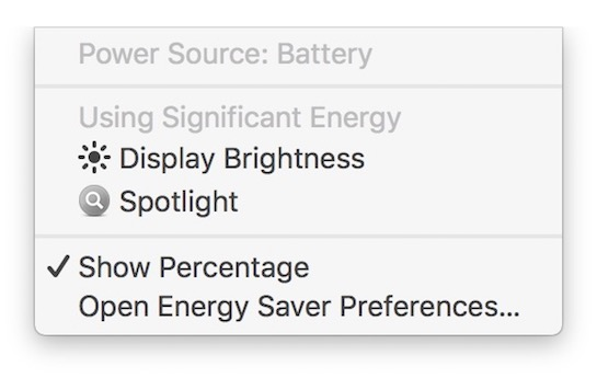 mac-significant-energy-display-brightness