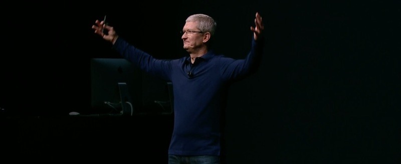 tim_cook_hands_raised