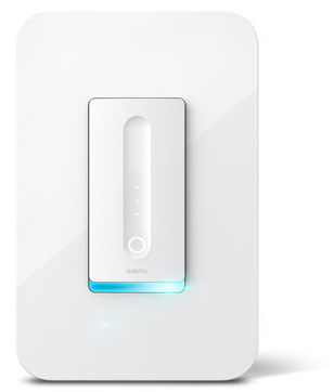 Ces 2017 Belkin Adds Mini Smart Plug And Dimmer Light
