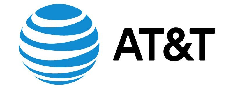 U.S. DoJ Says Ruling Approving AT&T-Time Warner Merger Ignored 'Fundamental Principles of Economics and ...