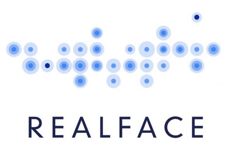 Apple Acquires RealFace, an Israeli Facial Recognition Startup