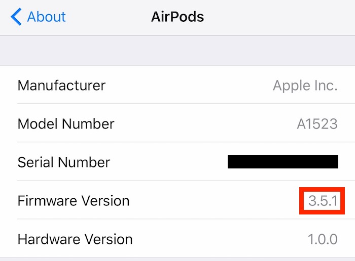 airpods_firmware_3_5_1