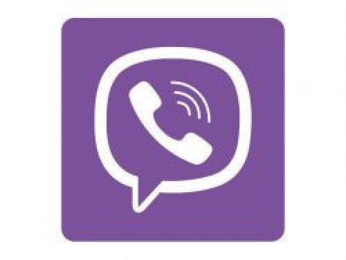 Viber iOS Update Adds Secret Messages, Rich Notifications, and Instant Video Features