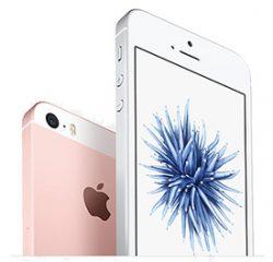 apple registers several new unreleased iphone models in eurasia ahead of wwdc