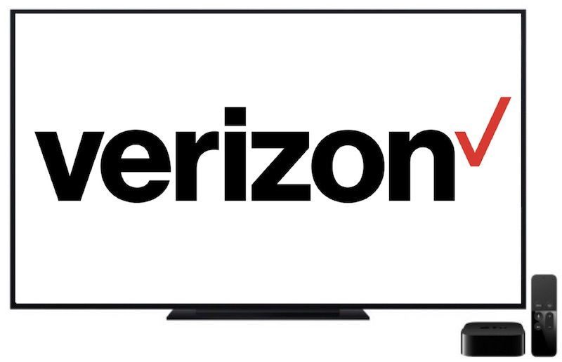 verizon dialing back standalone live tv service plans will partner with existing ott provider instead