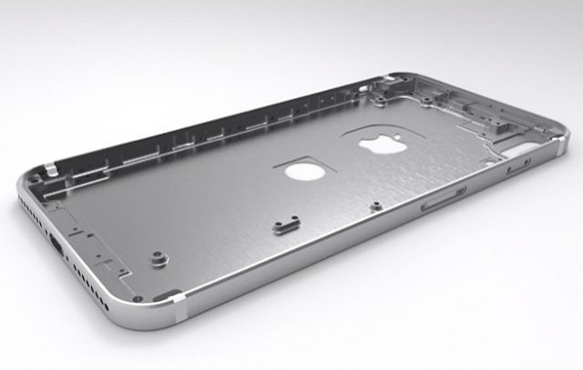 How Blowtorches Work 82447 as well Iphone 6 Accurate Mockup Yet in addition Iphone Se Design  parison Renderings further Iphone 8 Shell Render further 295771 Side Mount License Plate For Fat Bob 2. on iphone 3 schematics