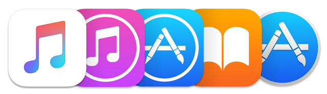 apple removes apps from itunes affiliate program