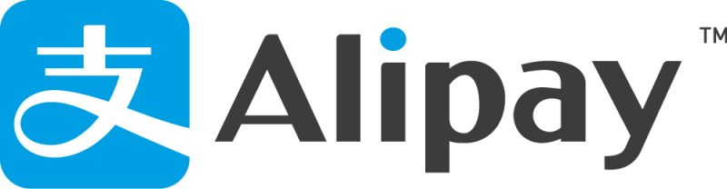 Chinese Mobile Payment Service Alipay to Launch in the U.S.