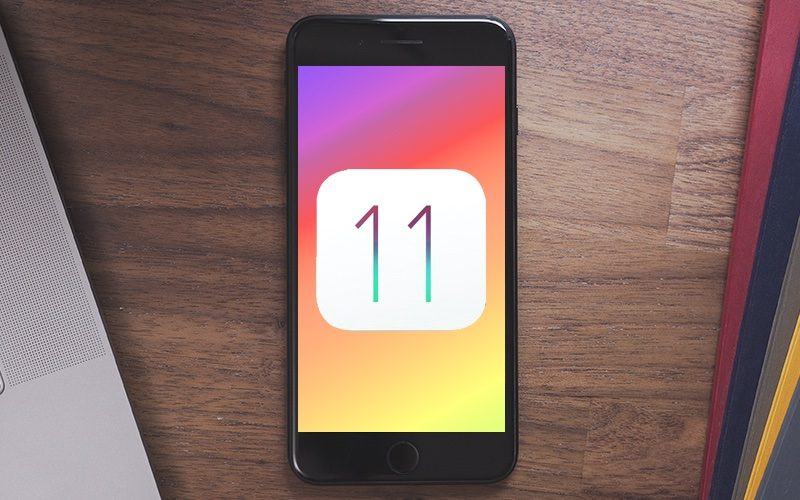 iOS 11 Wishlist: Features MacRumors Readers Are Hoping to See in the Next Version of iOS