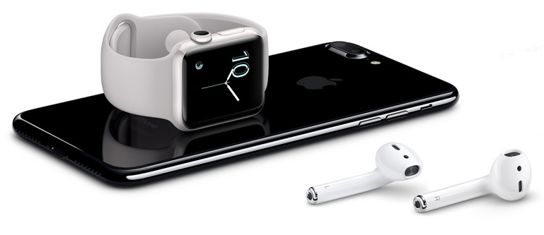 gene munster predicts apple will eventually earn more from airpods than apple watch