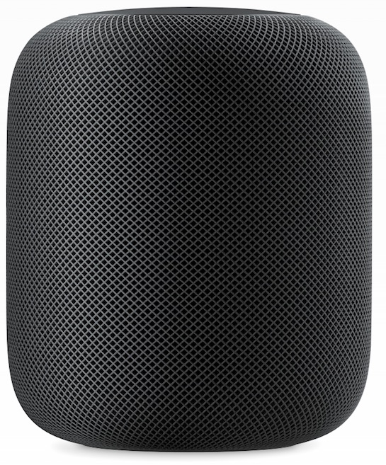 first impressions from new homepod owners siri s voice detection is phenomenal audio quality is immediately evident